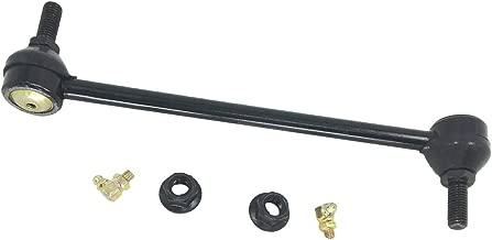 SKP SK90344 Suspension Stabilizer Bar Link