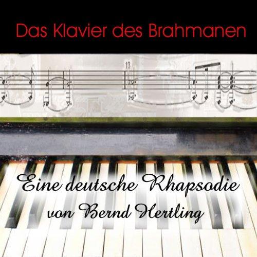 Das Klavier des Brahmanen Titelbild