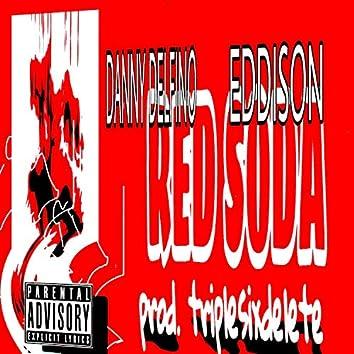 Red Soda (feat. Eddison)