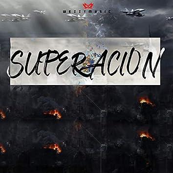 Superacion