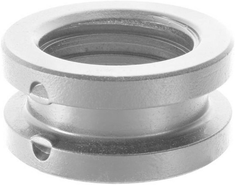 FACOM Zentrierspindel für U.312H, 1 Stück, U.312-04-01 B00B1C6U5A | Verschiedene Waren