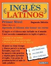 Ingles para Latinos (Spanish Edition)