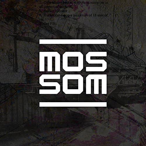 MOSSOM