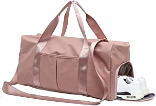 Best womens duffle gym bag Reviews