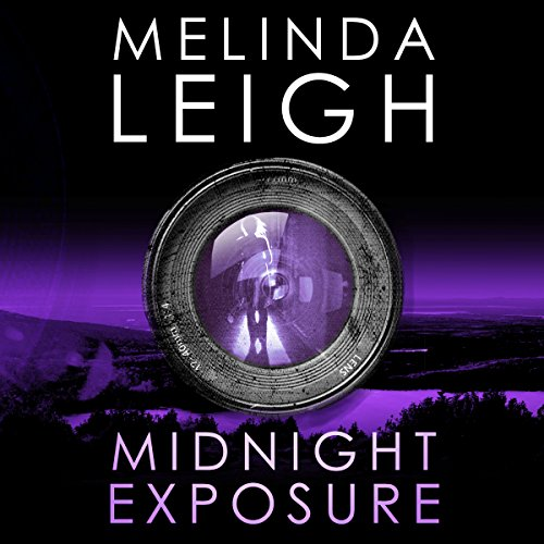 Midnight Exposure cover art