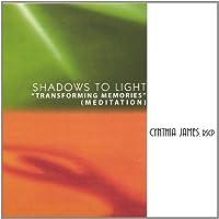 Shadows to Light: Transforming Memories