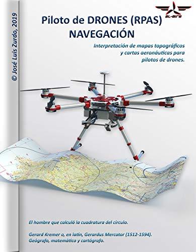 migliori drone espaço aereo