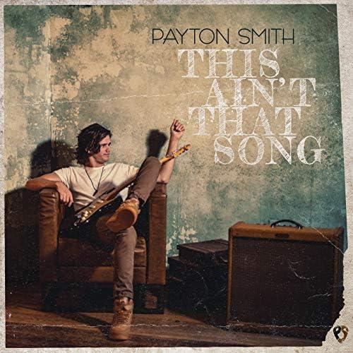Payton Smith