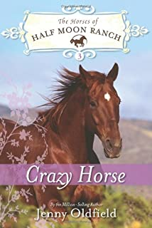 Best on stealing horses Reviews