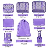 Zoom IMG-1 amazon brand eono organizer valigia