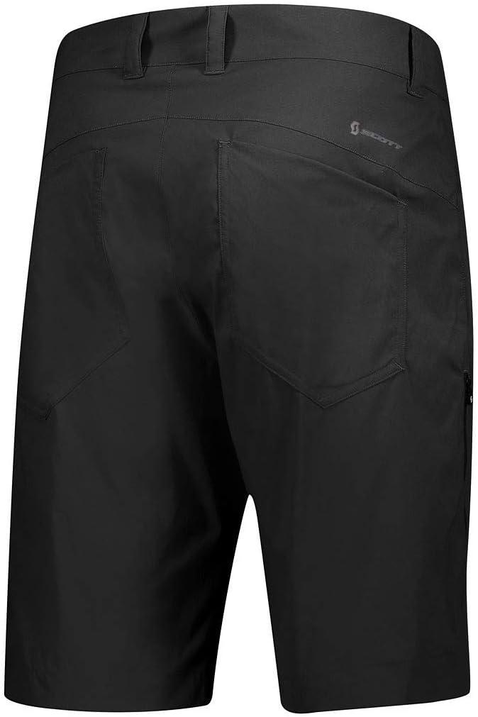 Mens SCOTT Trail MTN Shorts