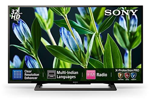 Sony Bravia 32 inches HD Ready LED TV