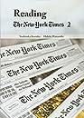 ニューヨークタイムズで高める英語と国際教養―Reading The New York Times〈2〉