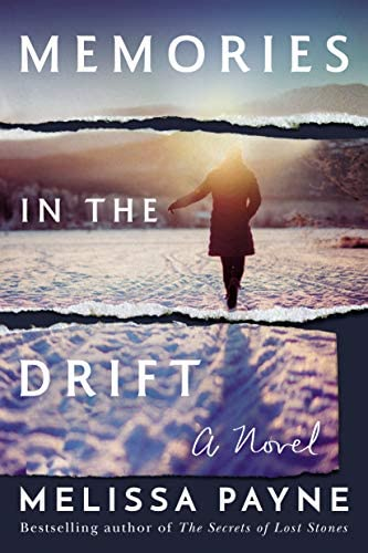 Memories in the Drift A Novel product image