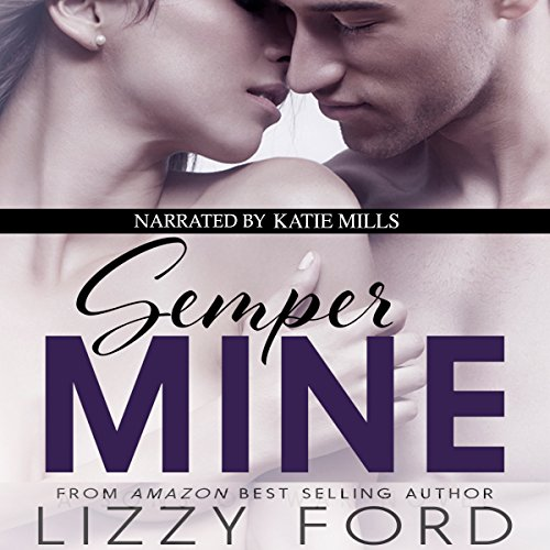 Semper Mine cover art