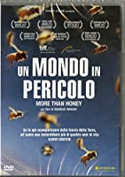 Un Mondo In Pericolo [Italian Edition]