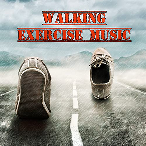 House Music (Top Workout Songs)