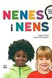Nenes i nens: Cadascuna, cadascun, diferent