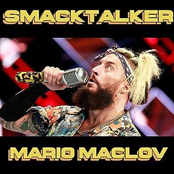 Smacktalker