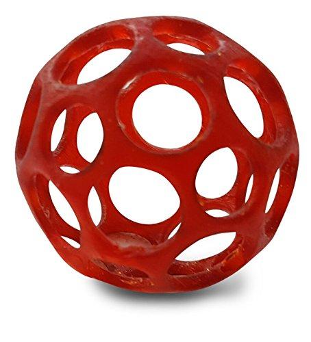 PhotoCentriC3D – Liquid Crystal 10″ - 4