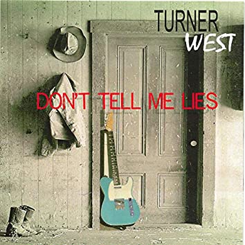 Don't Tell Me Lies (2021 Remaster)