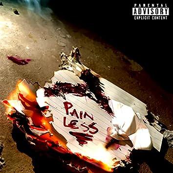 painless (feat. Phresh)