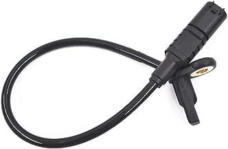 labwork Rear Left/Right ABS Wheel Speed Sensor for Mercedes ML320 W164 1645400717