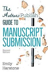 Authors Publish Magazine