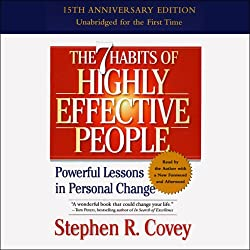 Best Books on Personality Development