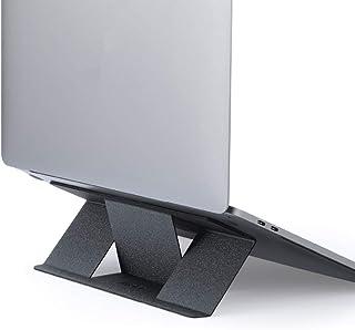 MOFT【ブランド ストア】25° ノートパソコンスタンド 軽量ノートパソコンスタンド MacBook/Air/Pro タブレット ノートパソコン対応 最大15.6インチ 特許取得済み
