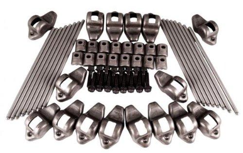 Elgin TEK460 Rocker Arm Kit