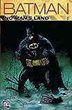 Batman: No Man's Land Vol. 2: New Edition