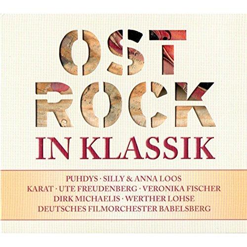 Ostrock in Klassik