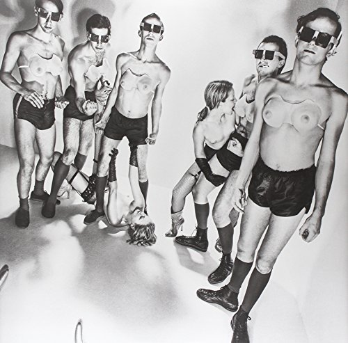 Hardcore Vol.2 [Vinyl LP]
