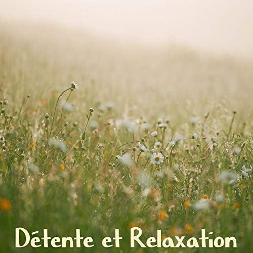 Relaxation Détente, Dormir Bien & Música relajante