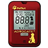 Top 10 Blood Glucose Monitor for Dogs