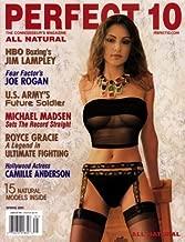 perfect ten magazine