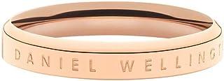 Daniel Wellington Classic Ring