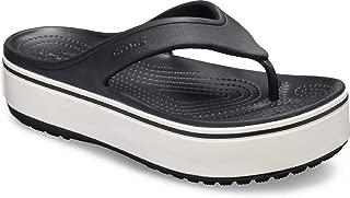 Best mens flip flops with heel strap Reviews
