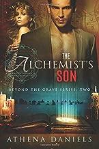 The Alchemist's Son