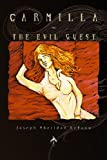 Carmilla / The Evil Guest