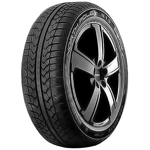 MOMO W-1 North Pole M+S - 185/65R15 88H - Winterreifen