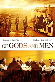 Best gods of men Reviews