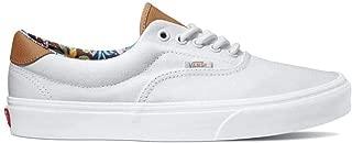 Unisex Era 59 White