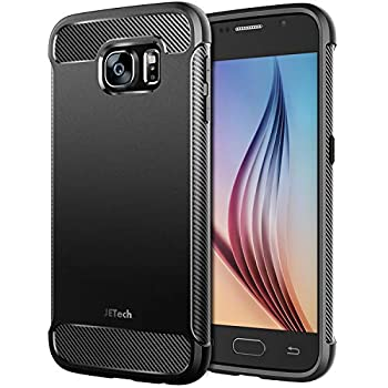 case for samsung s6