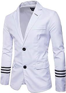 Amazon.es: chaquetas para hombre de vestir - 20 - 50 EUR ...