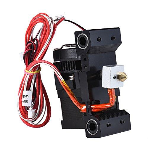 Aibecy 3D Impresora Extrusora Alimentador Alimentador