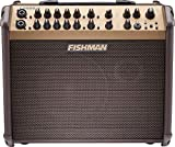 Immagine 1 amplificatore fishman alte speaker bluetooth