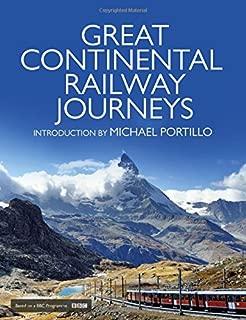 Best portillo railway journeys Reviews