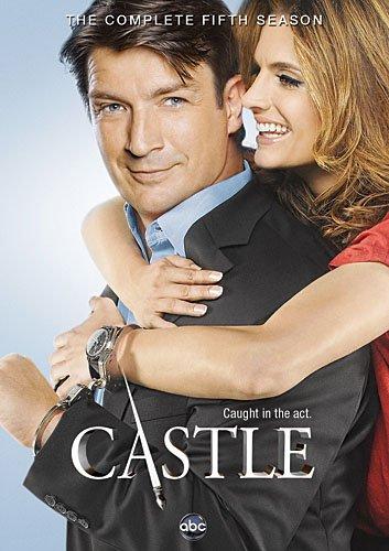 Castle: Season 5